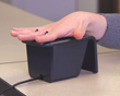 Florida Hospital Implements a Biometric Identification System for Patient Security