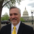 Curt Schwall Joins EBI as Vice President of Compliance and Regulatory Affairs