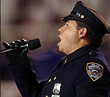 Price Rubin Artist Daniel Rodriguez to Sing at 15th Anniversary of 9/11 Concert