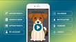 Barkily Launches Kickstarter Campaign for Its All-Inclusive App for Dogs