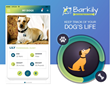 Barkily Dog App