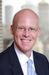 Sellers Dorsey Names Former Medicaid Director Darin Gordon as Strategic Advisor