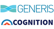 Cognition Corporation Sponsors Generis American Medical Device Summit, October 5-6, 2016