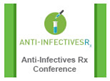 Anti-Infectives Rx Will Bring Together Leading Experts in Anti-Infective, Antiviral, and Antibacterial Therapies for Networking Conference in Boston