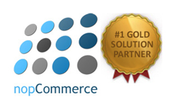 Bayshore Solutions is the #1 Worldwide nopCommerce Solutions Partner