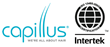 Capillus Earns ISO13485 Certification For USA and Canada Through The Medical Device Single Audit Program Pilot