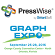 PressWise by SmartSoft to Demonstrate New Print MIS Enhancements