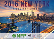 2016 New York Fiduciary Summit Gathers 401(k), 403(b), and Retirement Plan Leaders
