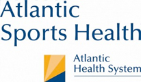 Atlantic Sports Health logo