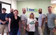 ReGen Lab Equipment, LLC Announces Corporate Name Change to BaneBio, LLC