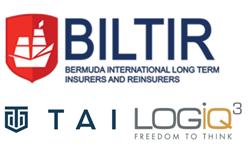 biltir press release