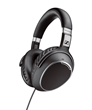 Sennheiser Launches PXC 480 Wired Travel Headphones