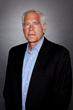 Dan Merkle, President of Veritone Public Safety.