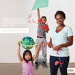 Mediaplanet and Feed the Children Team Up to Fight Hunger in America