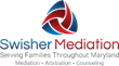 Thomas Swisher, J.D., Ph.D. and The Resolution Center are Pleased to Announce a New Look to Our Website http://www.swishermediation.com