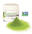 Aiya America Receives Non-GMO Certification for its Pure Matcha Tea Products