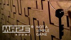 Escape Rooms in Los Angeles