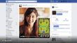 BlueStacks Integrates Facebook Live and Brings Mobile App Streaming to 150 Million People