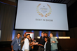 Second Annual SMPTE-HPA Student Film Festival Announces 2016 Official Selections