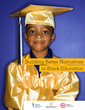UNCF, National Urban League, and Education Post Release Joint Report on Black Education Reform Efforts