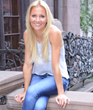 N.Y. Stylist and Fashion Consultant, Christina Kelly, Discusses 4 Scary Fashion Dont's to Avoid