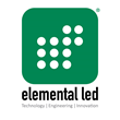 Elemental LED Partners with Boston Light Source