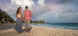 Divi Resorts Introduces Honeymoon Registries