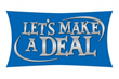 "CBS Game Show ""Let's Make A Deal"" Commissions Utah Based Company, Big Statues, to Create a Beautiful Life Size Bronze Bust"