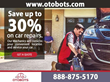 New Smartphone App Aims to Make Auto Repair More Convenient and Affordable