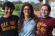 Oak Hill Academy Announces Rolling Admission in the Boarding School Market