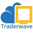 Fintech Start-up Traderwave Announces Participation in MaGIC Accelerator Program