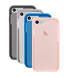 Complete Lineup of BodyGuardz Mobile Accessories Available for iPhone 7 and 7 Plus