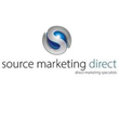 Hector Montalvo of Source Marketing Direct is on the Road Again Sharing Business Advice