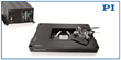PI Launches 2nd Generation PInano® Piezo Stage for SR Microscopy