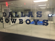 New HydroWorx Therapy Pool to Shine for Dallas Cowboys at The Star in Frisco