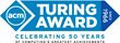 ACM to Celebrate 50 Years of the ACM Turing Award
