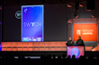"""Swych Mobile Gifting Platform Named Finovate """"Best of Show"""""""