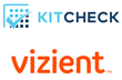 Vizient, Inc. Awards Kit Check Contract for Pharmacy Kit Medication Inventory Tracking and Replenishment