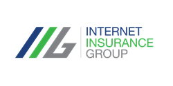 Internet Insurance Group Launches Smallbusinessqoute.com