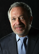 SLCC Hosts Economy Expert, Author Robert Reich