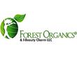 Bioquark Inc. Announces Commercial Cosmetology Relationship with Forest Organics LLC & I-Beauty Charm LLC
