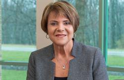 Lynn S. Miggins, P.E.