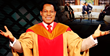 Pastor Chris Oyakhilome to hold 'Miracle, Healing & Impartation Services' with Pastor Benny Hinn