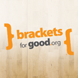 Brackets for Good Activates New Local Donors, Offers $10,000 Grand Prize to Top Miami Nonprofit Competitor in Bracket-Based Tournament