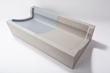 LAST-A-FOAM® Tooling Foam Boards and Composite Core Material to be Highlighted by General Plastics Manufacturing Co. at CAMX in Anaheim, California