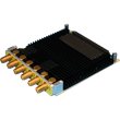 Annapolis Micro Systems Introduces Two New High-Performance Mezzanine Cards for Signal Processing