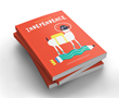 AND CO Compiles Thousands of Freelance Insights in Welcome to Your Independence