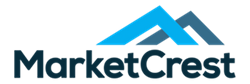MarketCrest SEO Marketing