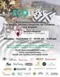 Shriners Hospitals for Children® – Los Angeles Charity Partner for EcoLuxe Lounge