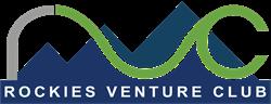 Rockies Venture Club
